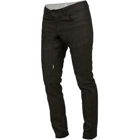 Triple2 BUEX Pant Men Black Denim